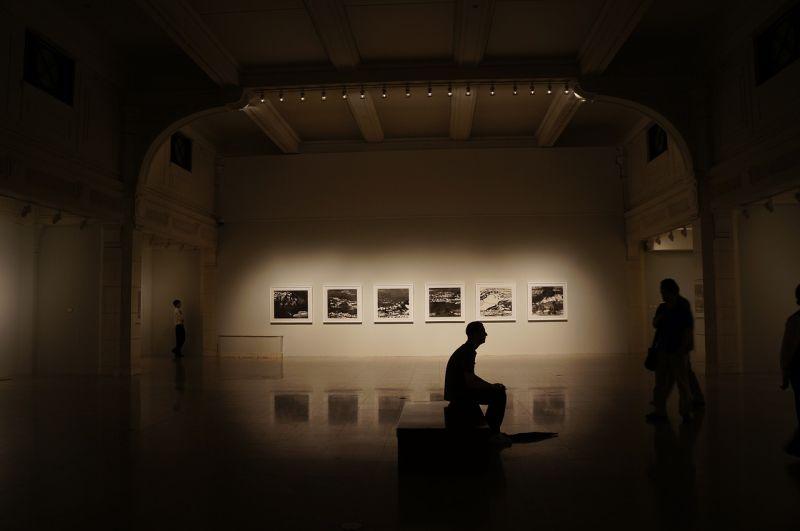 Egyelten napon három izgalmas kiállítás nyílik Szombathelyen