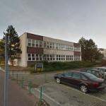 Csatát nyert a győri Krúdy iskola: nem zárják be a gimnáziumi osztályokat
