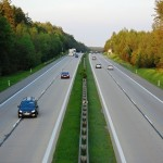 Zenélni fog Kaposvárnál a 2x 2 sávos új 67-es út (videóval)