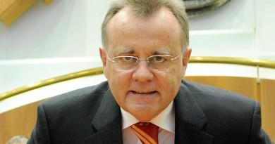 Fotó: Diepresse.com