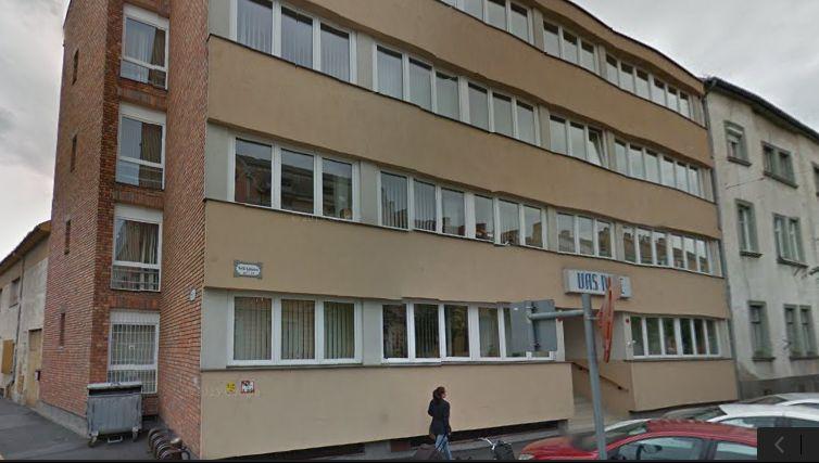Fotó: Google Street View