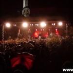 Sitkei Rockfesztivál: fellépők és időpontok (2017. augusztus 26.)