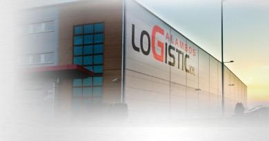 Galambos Logistic Kf