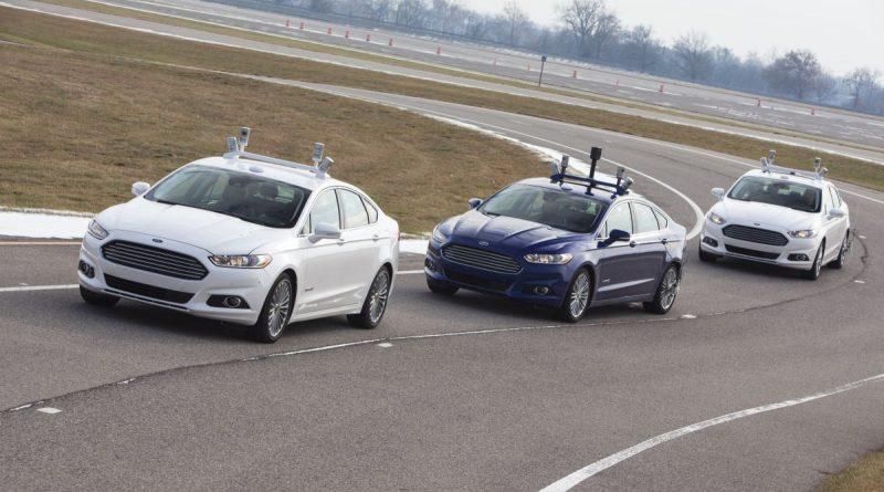 Fotó: Ford.com