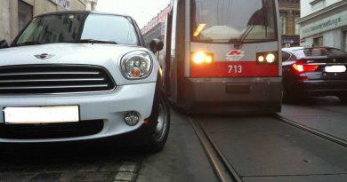 fotó: Wiener Linien