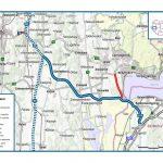 Ezek az útfejlesztések lesznek Zala megyében 2022-ig