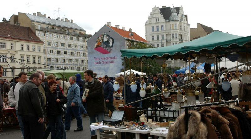Naschmarkt-bolhapiac_Mario Lang_Eurocomm