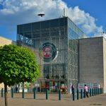Auchan nyílik Zalaegerszegen és Sopronban