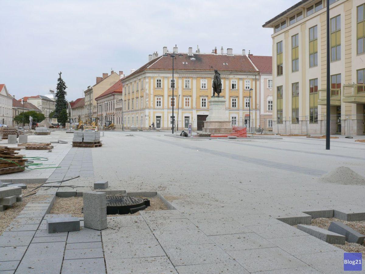 berzsenyi-terko-2017-013