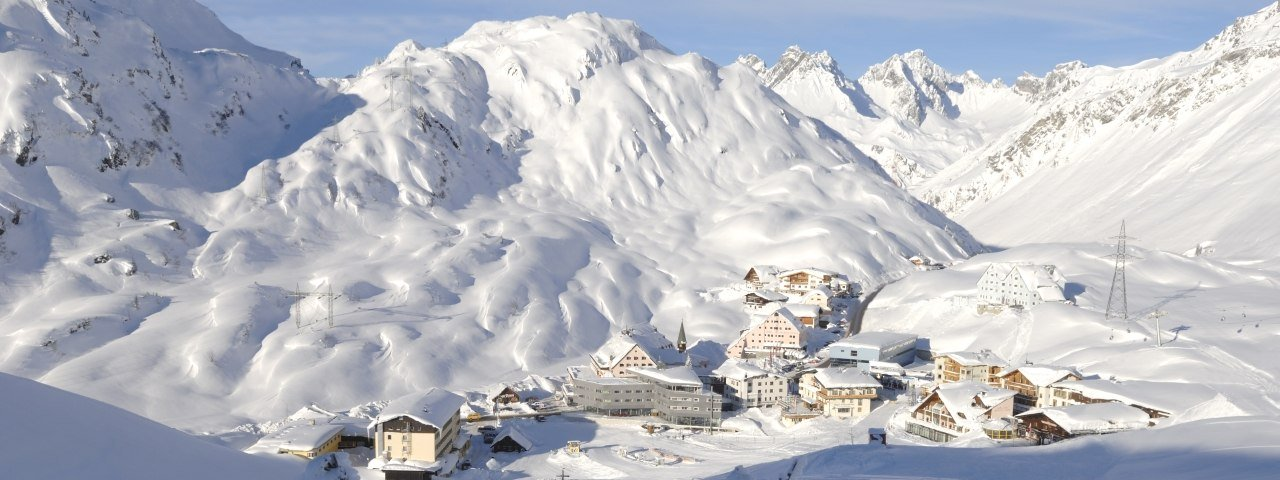 Fotó: Tyrol.com