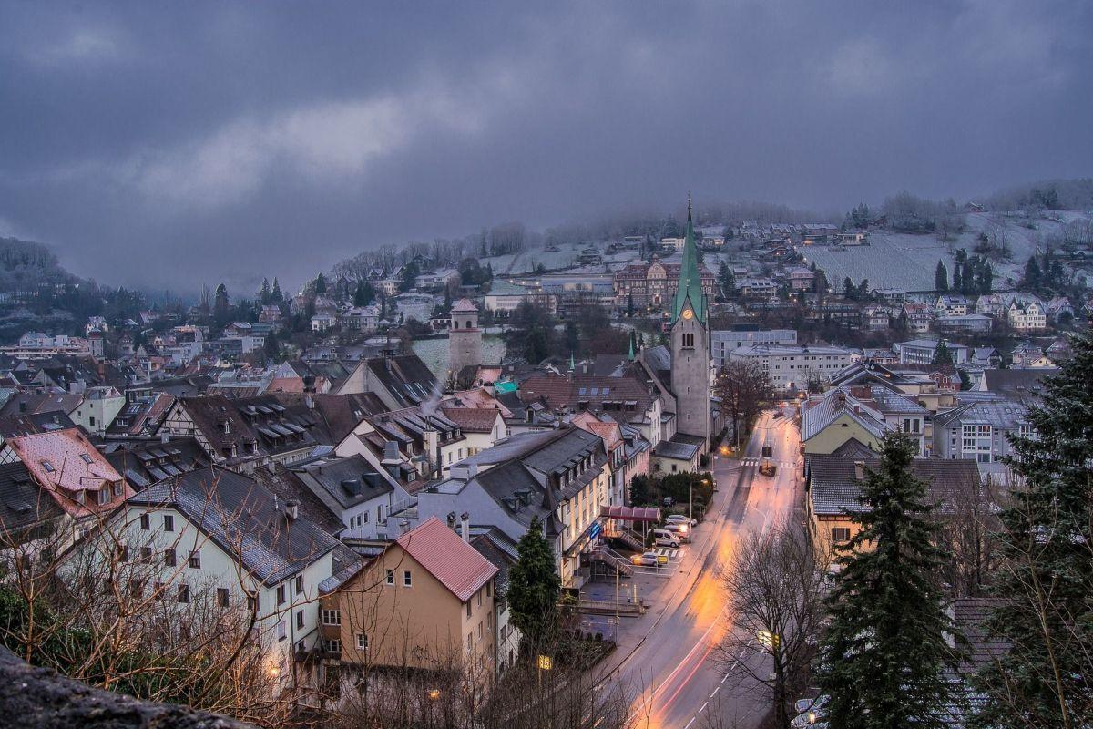 Fotó:austria-forum.org
