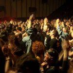 Lord, Kárpátia és a többiek: évbúcsúztató rock buli a szombathelyi Agórában (december 28.)