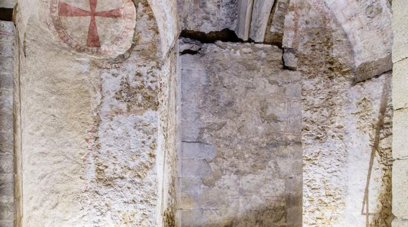 Virgil-kápolna, Bécs