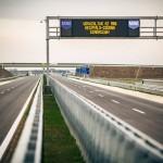 2018-tól kevésbé szigorúak az autópálya-matrica szabályai
