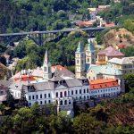 Ezek a legnagyobb Veszprém megyei cégek