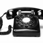 Ezen a számon keresse a hagyományos telefonébresztőt